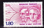 FRANCE  Y.T. N° 2218   NEUF** - Unused Stamps