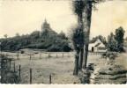 Sars-la-Buissière - Le Château - Lobbes