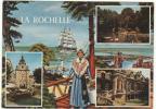 L CPM La Rochelle, Multivues - La Rochelle