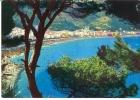 Italie - Laigueglia, Riviera Dei Fiori - Savona
