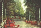 Italie - Pedavena, Feltre, Fabbrica Birra, Birreria, Parco, Bierre - Belluno