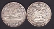 1000 ESCUDOS PORTUGAL 1996 - Fragata D. Fernando II E Glória / SILVER ARGENT - Portugal