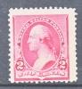 US 220      * - Unused Stamps