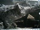 FRANCE LE CHAZELET - Massif De La Meije - Grand Pic, Glaciers De La Meije Et   N1955 DS14745 - France