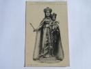 ST AFFRIQUE - Fetes Du Couronnement De Notre Dame De Miséricorde - 12 Et 13 Juillet 1913 - Saint Affrique