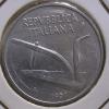 10 LIRE 1951 - Monete