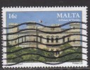 Malta ~ 2006 ~ Castles And Towers ~ SG 1500 ~ Used - Malta