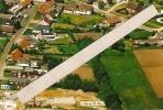 Houtvenne  : Luchtfoto - Hulshout