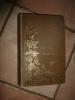 édition Originale LA GRANDE MARNIERE  (Dans Un Charmant Chemin Creux De Normandie) ..par Georges Ohnet....ill.Myrbach - Livres, BD, Revues