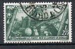 Italien MiNr. 429 Gestempelt (b070101) - 1900-44 Vittorio Emanuele III