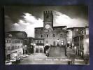 TOSCANA -AREZZO -CORTONA -F.G. LOTTO N°180 - Arezzo