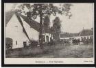 Zonhoven - Het Hoeksken  1928 - Afbeelding Uit Tijdschrift Formaat: 8x13cm - Zonhoven