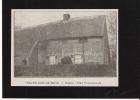 """Balen Aan De Nete  - Hoeve """"het Pannenhuis""""  1931   - Afbeelding Uit Tijdschrift Formaat: 7x11cm - Balen"""