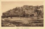 ASIE - PALESTINE - JAFFA - Vue Générale - Palestine