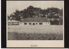 Moerbeke  1940  - Afbeelding Uit Tijdschrift Formaat: 12x8cm - Moerbeke-Waas