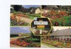AUTRETOT - France
