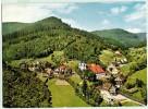 Bad Rippoldsau Klösterle - Bad Rippoldsau - Schapbach