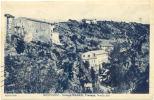 11/CPA  - Montolieu - Usine Roger, Tissage, Moulin Bas - France