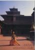 NEPAL - PATAN - Nepal