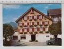 Alpnach-Dorf - Gasthaus Schlüssel - Restaurants