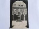 LILLE - Ancienne Bourse, Statue De NAPOLEON - Lille