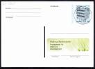 26.03.2012  -  Bedarfsbeleg /  Ganzsache (Postkarte)  Gelaufen Von Und Nach Linz  -  Siehe Scan (at 1363) - Entiers Postaux