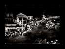 06 - JUAN-LES-PINS - Vie Nocturne Dans Le Centre - 1535 - Antibes