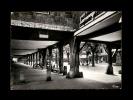 09 - MIREPOIX - Perspective Originale Des Couverts - 131 - Arcades - Mirepoix