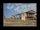 11 - GRUISSAN-PLAGE - Les Chalets - 571 - Autres Communes