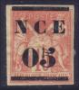Dallay N° 5 Neuf * TB Dallay N° 5, Cote 45€) - Nuova Caledonia