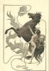 Douhin (cheval) - Ilustradores & Fotógrafos