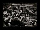 21 - SAINT-MAURICE-SUR-VINGEANNE - Vue Aérienne Su Le Quartier De L'Eglise - 13955 - France