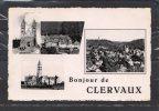 27962   Lussemburgo,    Clervaux,  VGSB - Clervaux