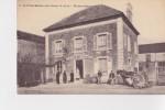 LA FOLIE BESSIN - Maison BERANGER - Orsay