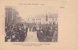 GHEEL GEEL FEESTEN VAN SINTE DIMPHNA 1900 N°6 - Geel