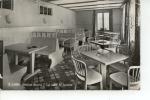 Institut Stavia Estavayer-le-Lac La Salle De Lecture 1958 - FR Fribourg