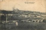 52 GUDMONT - France