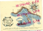 MONACO - PHILATELIE - JOURNEE DU TIMBRE 1946- MALLE POSTE ANTIBES 9 23 JUIN 1946 - Unclassified