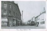 BUCKHURST   HILL (Essex - England) - Queens  Road - Unclassified
