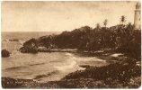 Point Galera - Trinidad - Trinidad