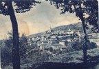 FIUGGI  /  Panorama_ Viaggiata - Frosinone