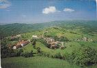 LAGRIMONE /  Panorama_ Viaggiata - Parma