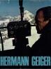Hermann Geiger - Livres, BD, Revues