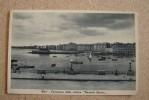 """Ba1003)  Bari - Panorama Della Riviera  """"  Nazzario Sauro  """" - Bari"""