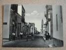 Lc1017)  Lecce -  Guagnano  -  Via Provinciale - Lecce