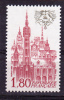 FRANCE  Y.T. N° 2238   NEUF** - Unused Stamps