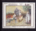 FRANCE  Y.T. N° 2297   NEUF** - Unused Stamps