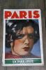 """Revue érotique De 1934 """" Paris Magazine"""" 30s Erotica Curiosa Bondage Nude Nu Nues Nus - Photos érotiques - Livres, BD, Revues"""