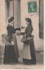 24- Dordogne- En Périgord,n°419 Costumes Du Pays - Non Classés