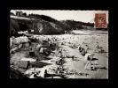 22 - BINIC - La Plage De L´Avant-Port - 35 - Binic